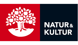 Bokförlaget Natur & Kultur