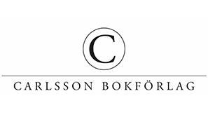 Carlssons Bokförlag