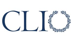 Clio – Den historiska bokklubben