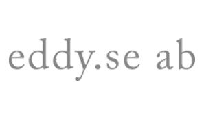 eddy.se