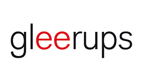 Gleerups Utbildning AB