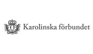 Karolinska Förbundet