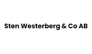 Sten Westerberg & Co AB