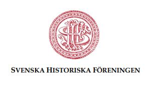 Svenska Historiska Föreningen