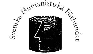 Svenska Humanistiska Förbundet