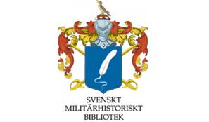Svenskt Militärhistoriskt Bibliotek