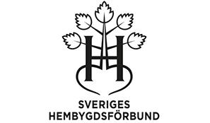 Sveriges Hembygdsförbund