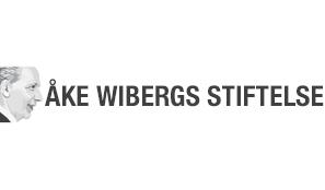 Åke Wibergs stiftelse