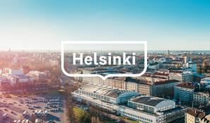Helsingfors stad