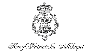 Kungliga Patriotiska Sällskapet