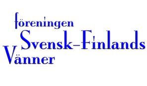 Föreningen Svensk-Finlands Vänner