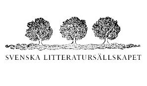 Svenska Litteratursällskapet
