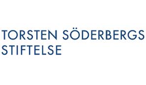 Torsten Söderbergs Stiftelse