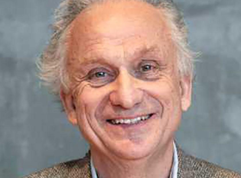 Petter Ljunggren